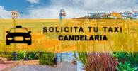 Números de Radio Taxis en Candelaria